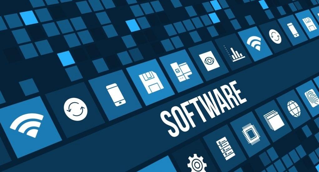 Fungsi Utama Software Pulsa Dalam Bisnis Pulsa