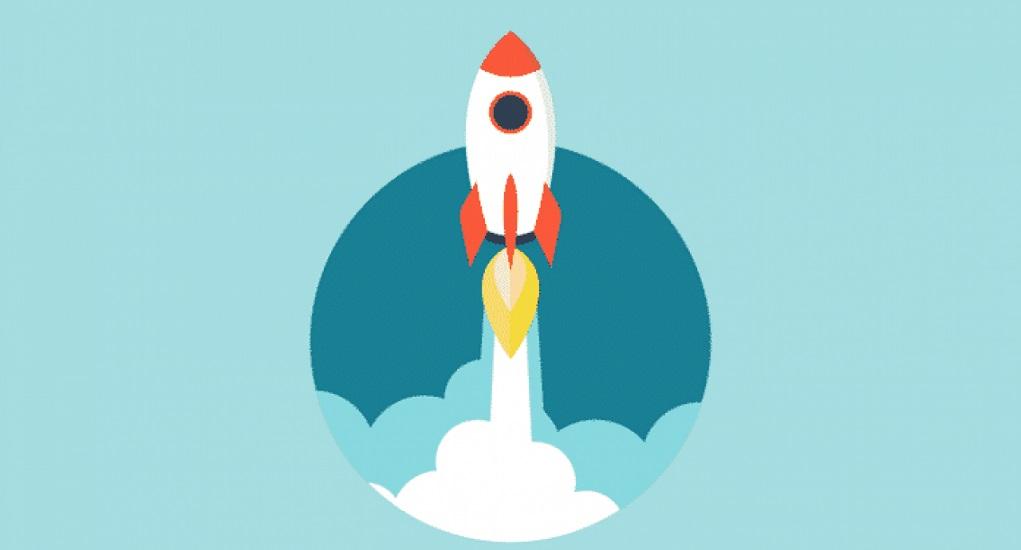 Kelebihan Menggunakan Software Roket Pulsa