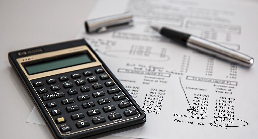 Manajemen Keuangan Praktis bagi UMKM