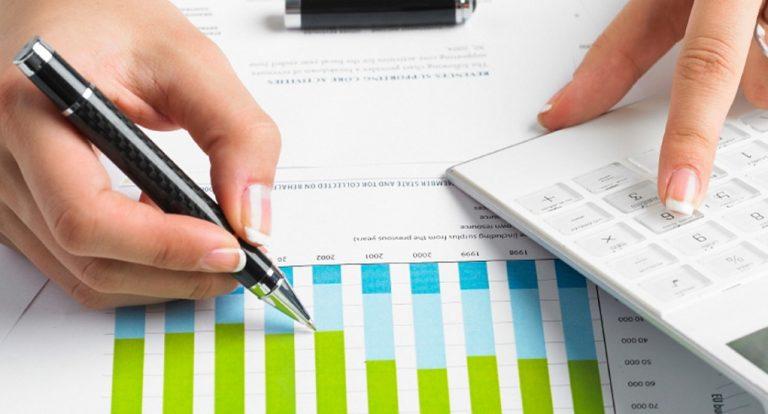 Tips Membuat Business Plan untuk Mengawali Karir di Bidang ...