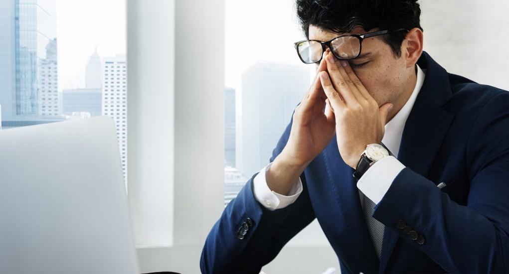 Waspada! Resiko Berbahaya Menggunakan Jasa Pinjaman Online