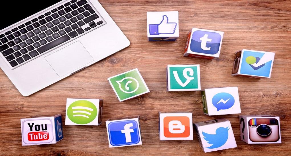 Berikut 5 Manfaat Sosial Media Marketing Dalam Bisnis