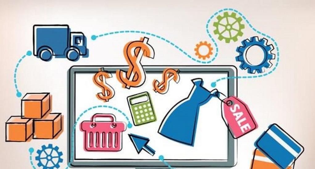 Cara Menyiasati Kebiasaan-Kebiasaan Para Pembeli Online