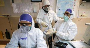 Daftar Rumah Sakit Rujukan Pasien Corona di Seluruh Indonesia