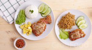 Haruskah Gunakan Aplikasi Food Delivery untuk Bisnis Kuliner