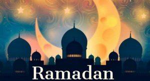 Keistimewaan Bulan Suci Ramadhan