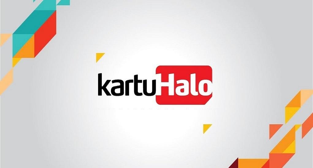 Kelebihan Menggunakan Kartu Halo Telkomsel (1)