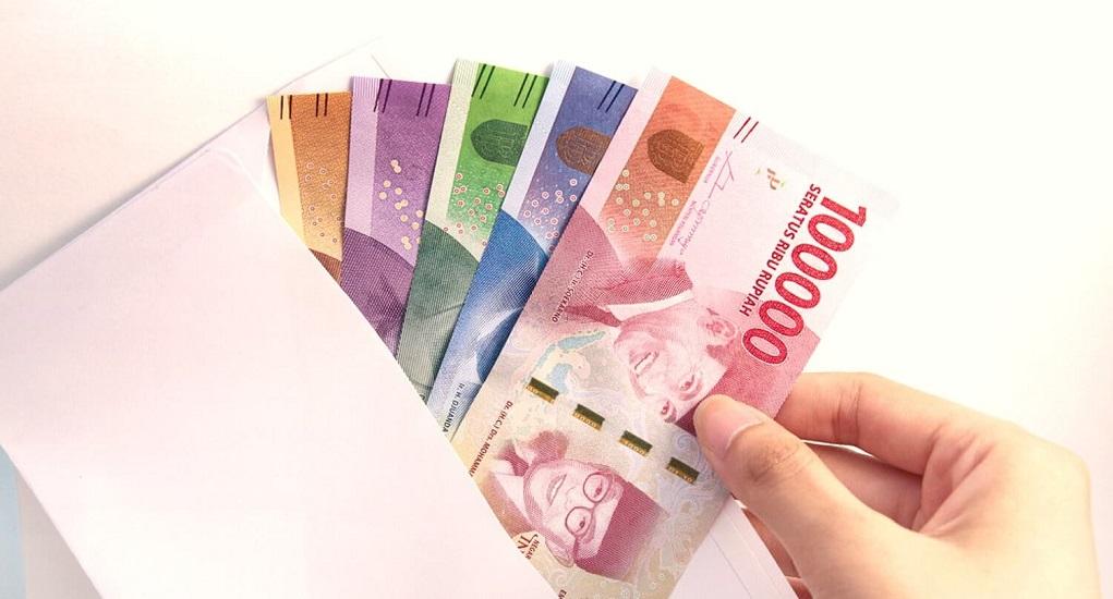 4 Syarat Mengajukan Pinjaman Modal Usaha ke Bank | Roket pulsa