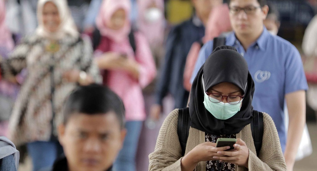 Menimbang Untung Rugi Mudik saat Pandemi Corona