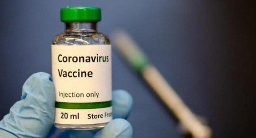Perkembangan Vaksin Virus Corona di Seluruh Dunia
