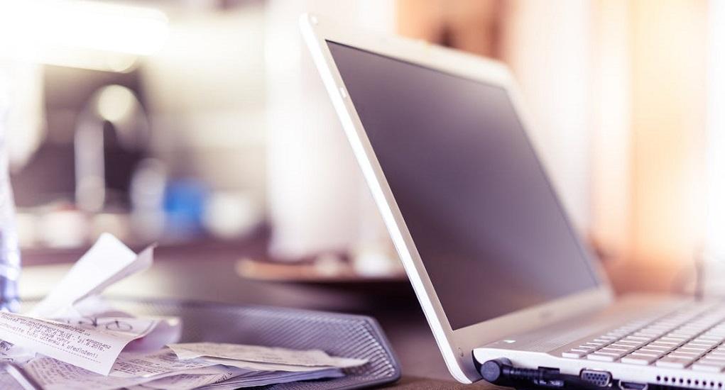 Tips Tetap Berpenghasilan dari Bisnis Pulsa Meskipun di Rumah Saja