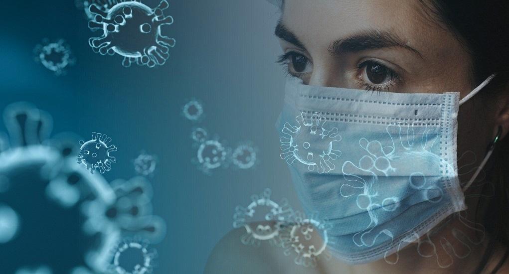 Fakta Penggunaan Masker Menurunkan Penularan Covid-19