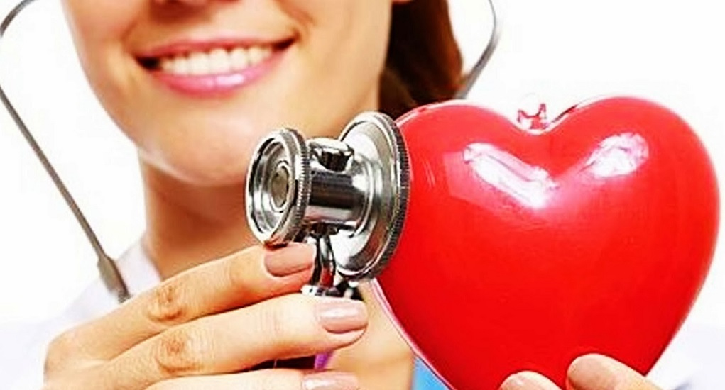 Kenali Manfaat Puasa bagi Jantung