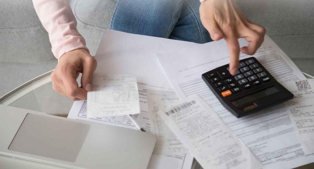 Kondisi Finansial Memburuk Pasca Lebaran, Berikut Solusinya