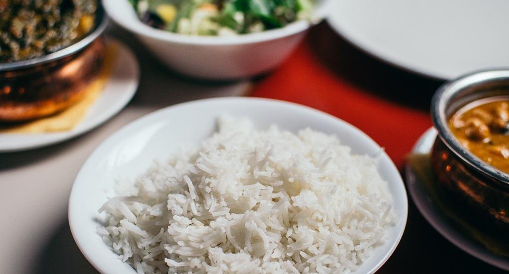 Selain Nasi, Ini 5 Sumber Karbohidrat Saat Berbuka Puasa