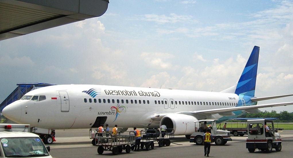 Kenapa Tiket Pesawat Tidak Bisa Refund Uang Tunai