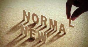 Mengenal Berbagai Fakta New Normal