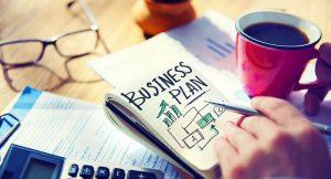 Rahasia Membuat Bisnis Sampingan Lancar Jaya