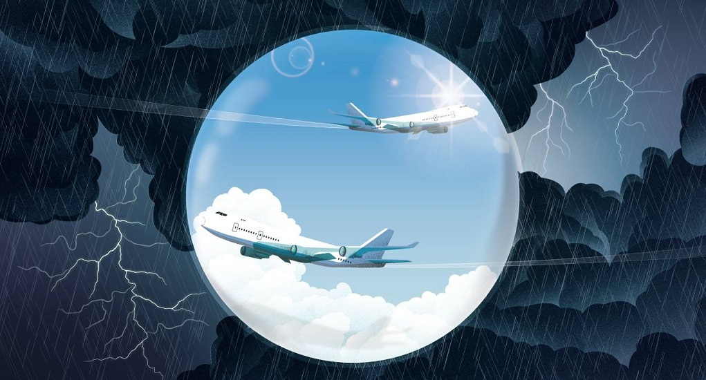 Travel Bubble; Begini Rencananya di Negara Kawasan ASEAN