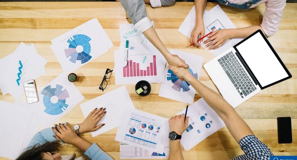 5 Faktor yang Membuat Brand Lebih Kompetitif di Pasaran