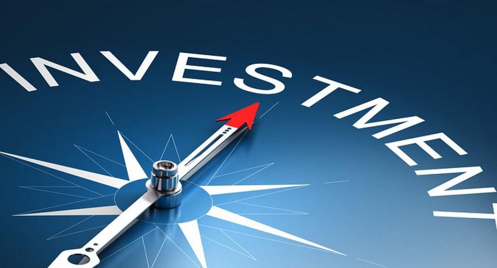 6 Rekomendasi Investasi yang Aman dan Menguntungkan