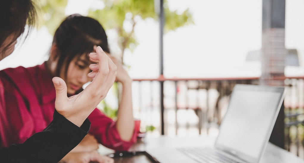 Bahaya Memiliki Pinjaman Online