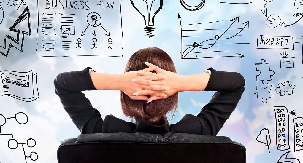 Mengenal Peran Penting Seorang Coach di Dalam Bisnis