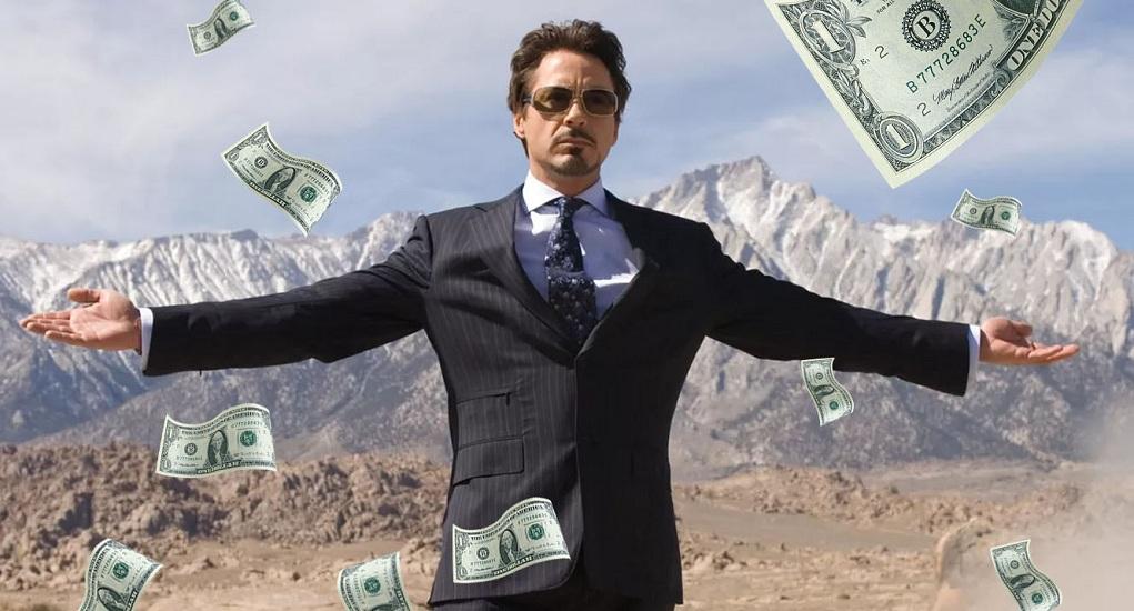 Sejumlah Penyesalan di Balik Kekayaan Para Miliarder