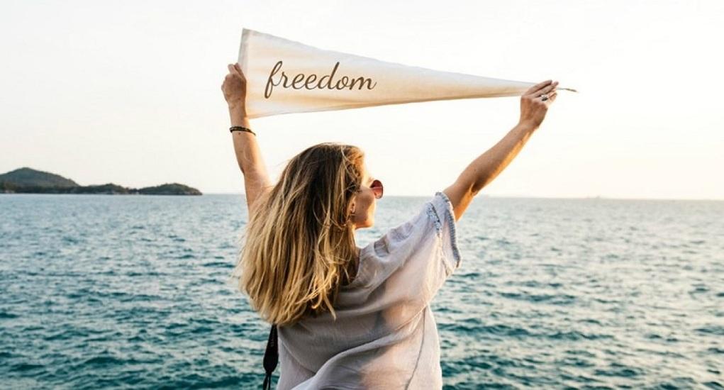 Tips Mencapai Kebebasan Finansial di Usia Muda