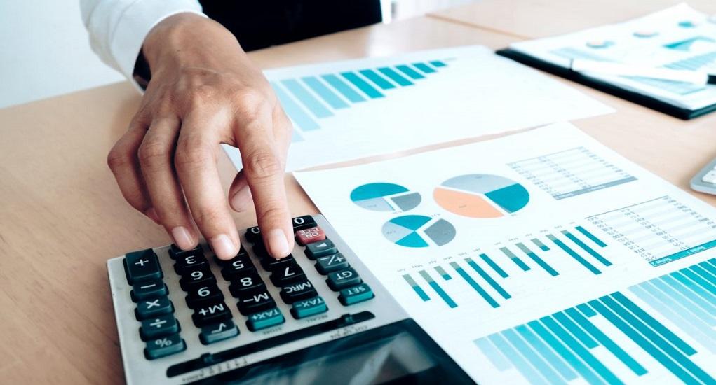 3 Cara Mengelola Keuangan dengan Baik di Era Milenial