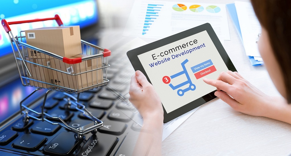 7 Daftar Alat yang Digunakan untuk Memulai Bisnis Online ...