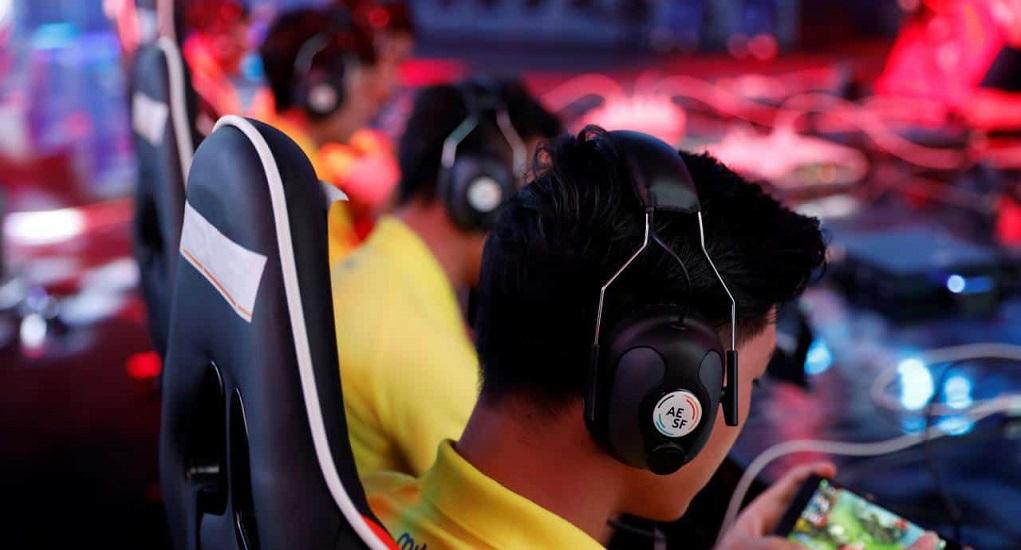 Berinvestasi dalam Industri Game Online