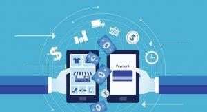 Keuntungan Menerapkan Komunitas Pemasaran di Era Digital