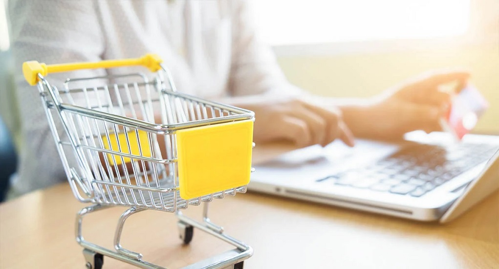 Skill yang Wajib Dikuasai Pebisnis Online