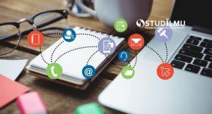 Strategi Sukses Pemasaran Seluler