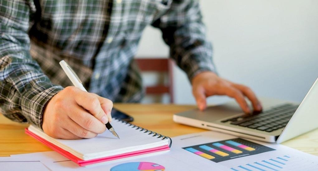 Tips Bisnis Online Pasca Libur Lebaran