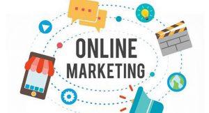 5 Cara Marketing Online Yang Paling Efektif