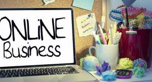 Alasan Bisnis Online Semakin Menjamur