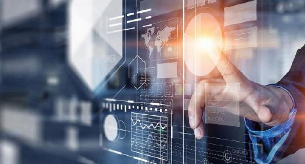 Bisnis Digital Yang Paling Menjanjikan Di Tahun 2020