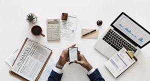 Cara Menguji Ide Bisnis Tanpa Habiskan Keuntungan