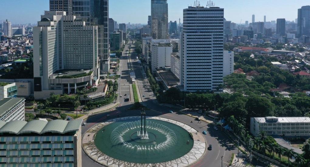 Jakarta Kembali PSBB, PHK Massal Diperkirakan Akan Terjadi