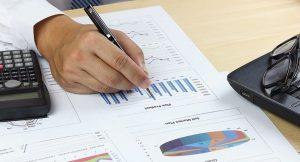 Setiap Bisnis dalam Skala Apapun Tetap Butuh Anggaran