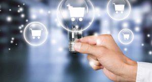 Tips Agar Sukses Jualan di E-commerce