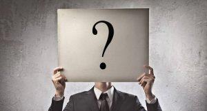 4 Kesalahan yang Dilakukan Pemilik Bisnis Pengembangan Aplikasi