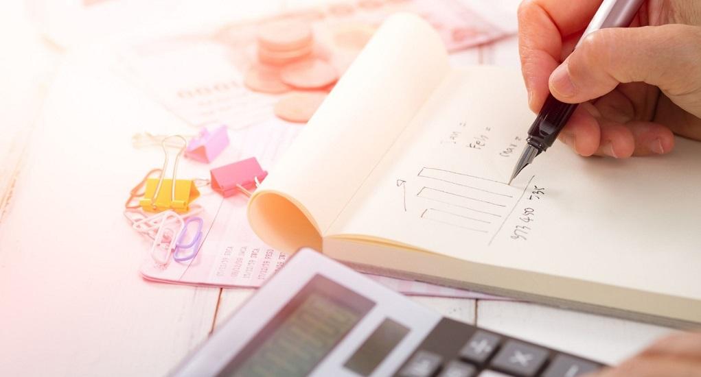 Cara Mengatur Keuangan Untuk Bisnis yang Baru Berjalan