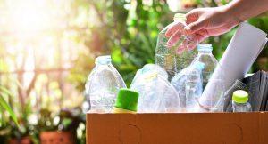 5 Cara Mudah Mengelola Sampah Rumah Tangga