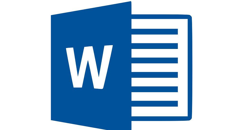 Berikut Cara Menggunakan Formula Hitungan di MS Word