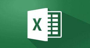 Berkenalan dengan Fungsi IF dan Jenisnya Pada Excel