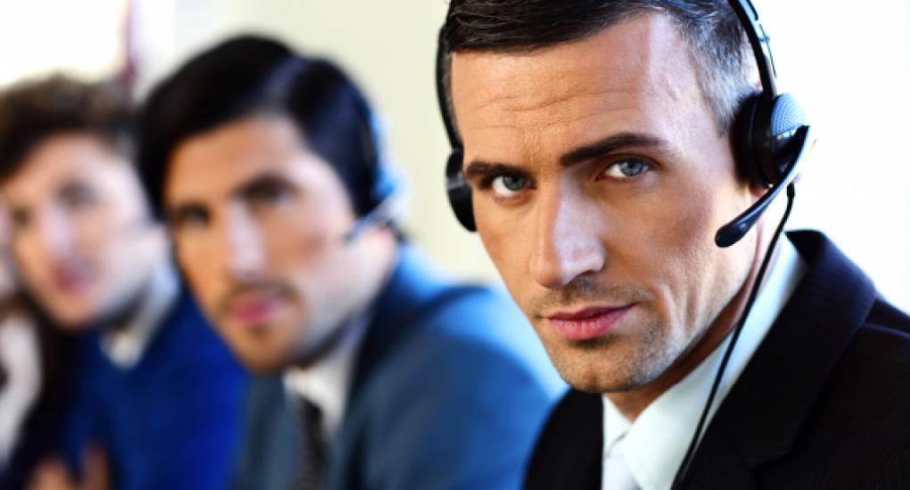 Cara Terbaik Memberikan Pelayanan Untuk Pelanggan Bisnis