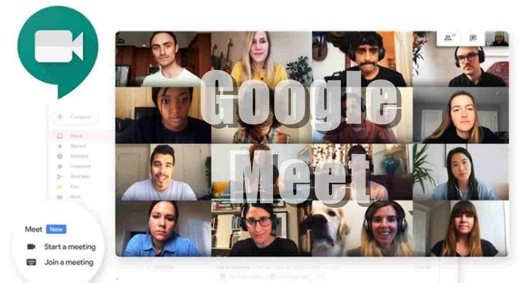Kelebihan dan Kekurangan dari Google Meet